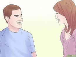 cara membuat seorang pria menikahi anda wikihow