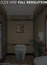 bathroom design software 5 x 5 bathroom floor plan victoriana