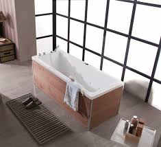 awesome japanese bath design gallery best inspiration home