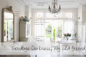 10 Home Design Trends To Ditch In 2015 Dezignable Personal Stylist For Your Home