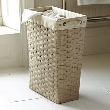 laundry baskets u0026 bags the good guys
