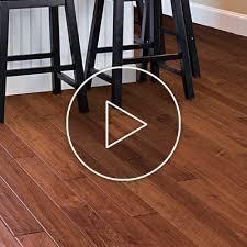 floor in fabulous flooring floor flooring area rugs home flooring ideas
