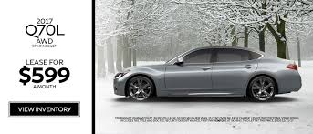 infiniti q70l bill dodge infiniti in westbrook serving portland me customers