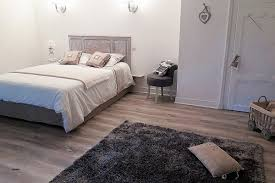 chambres d hotes 33 chambre chambres d hotes langon 33 luxury hotel horus langon of