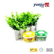 gel air freshener gel air freshener suppliers and manufacturers
