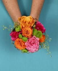 Prom Flowers Prom Flowers J Maisel U0027s Mainland Floral Galveston Tx
