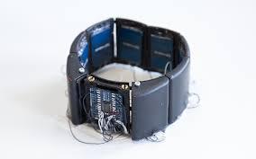 myo armband amazon black friday deal thalmic labs reveals myo armband was initially called thalmic