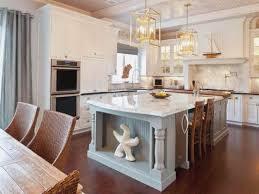 kitchen designers central coast kitchen designs central coast kitchen planning