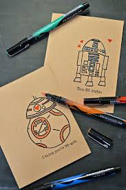25 unique hand drawn cards ideas on pinterest holiday cards