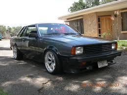 1982 Corolla Wagon 1982 Toyota Corolla 1300 Dx Liftback Coupé Related Infomation