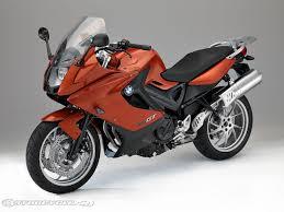bmw k1200 s motor albümü pinterest bmw dirt biking and atv