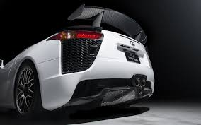 lexus 2014 white 2013 lexus lfa nurburgring edition white u2013 super cars hd wallpapers