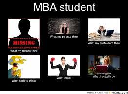 Mba Meme - mba student memes memes pics 2018