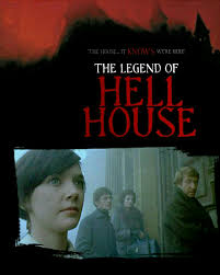 the legend of hell house horror movie haunted houses horror