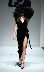mercedes fashion week york 2014 stuart runway mercedes fashion week 2014
