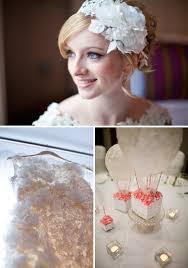 wedding dresses nottingham and lace kula tsurdiu at the lace market in nottingham