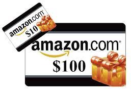 amazon black friday deals discussion earn 10 amazon bonus w 1st amazon gift card reload slickdeals net