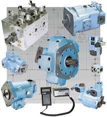 hydraulic pumps motors jpg 1800 1958 hydraulic pumps u0026 motors
