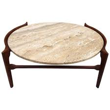 Travertine Dining Room Table Coffee Tables Travertine Coffee Table Thomasville Travertine