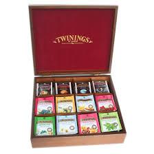 display box twinings coffee supplies direct
