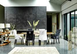 Dining Room Inspiration Dining Room Inspiration Your House