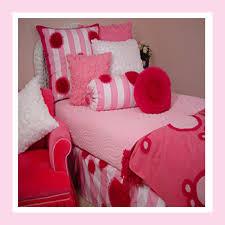 purple velvet bedding purple velvet bedding comforter set purple