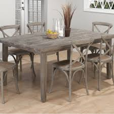 room awesome coastal dining room tables on a budget excellent