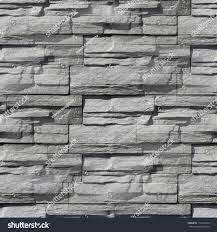 Interior Wall Texture Interior Grey Stone Wall Texture Trend Rbservis Com