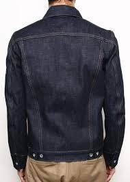 Denim And Supply Jacket Rogue Territory Supply Jacket Indigo Denim U2013 Mildblend Supply Co