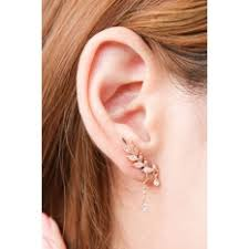 gold earrings philippines jetting buy philippines jetting buy womens earrings for sale