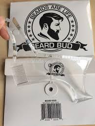 list manufacturers of beard template tool buy beard template tool