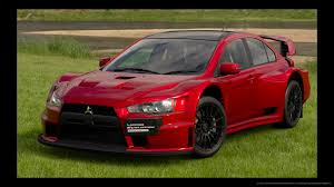 mitsubishi evolution 2017 mitsubishi lancer evolution final edition gr b road car gran