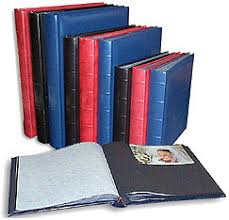 Sticky Photo Album Pages What Is A Dry Mount Photo Album