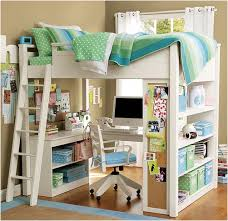 his and hers bunk beds google search shared bedroom and