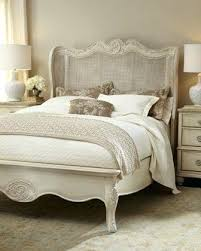country bedroom furniture country french bedroom furniture sets country french bedroom