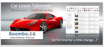corvette lease takeover car lease takeover 2018 2019 car release and reviews