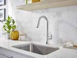 retro kitchen faucets sinks and faucets pull faucet wall mount kitchen faucet