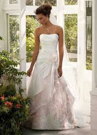 wedding dresses for outdoor weddings 18 best outdoor wedding dresses images on outdoor
