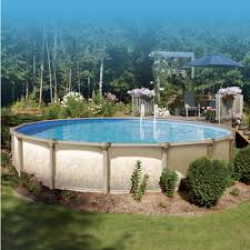 above ground pools swimming pools pools swimming pool chicago area