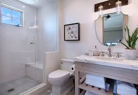small bathroom reno ideas bathroom reno ideas crafts home