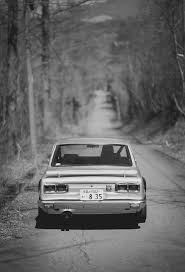 nissan hakosuka stance 38 best 1972 nissan skyline gt r images on pinterest nissan