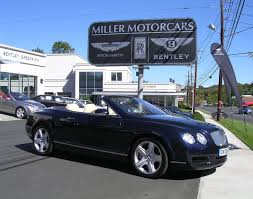 baby blue bentley bentley continental gtc price modifications pictures moibibiki