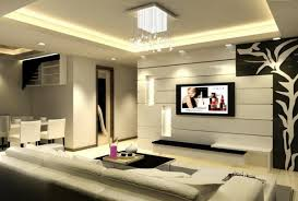 Modern Living Room Ceiling Lights Modern Room Wall Led Ceiling Light Imitation Leather White