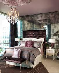 bedroom interior design small apartment apartment pricey luxury