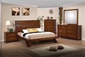 Best Bedroom Furniture Bedroom Ideas Amazing Home Design How Arrange Room Arranging