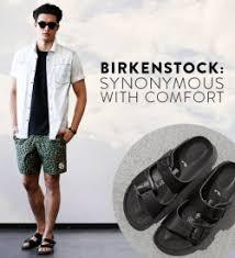 Birkenstock Meme - birkenstock www birkenstock com mens designer clothing