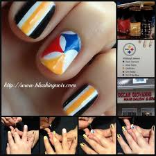 155 best images about nails on pinterest nail art designs