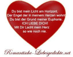 ich lieb dich sprüche kurz romantische liebesgedichte sprüche texte gedichte