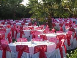 d coration mariage notre dossier décoration de mariage pratique fr
