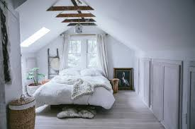 Attic Bedroom Ideas Bedroom Attic Bedroom Ideas 56833927201766 Attic Bedroom Ideas